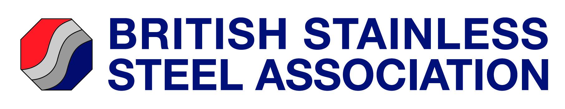 BSSA logo Short Blue V2B - Precision Slit Metals